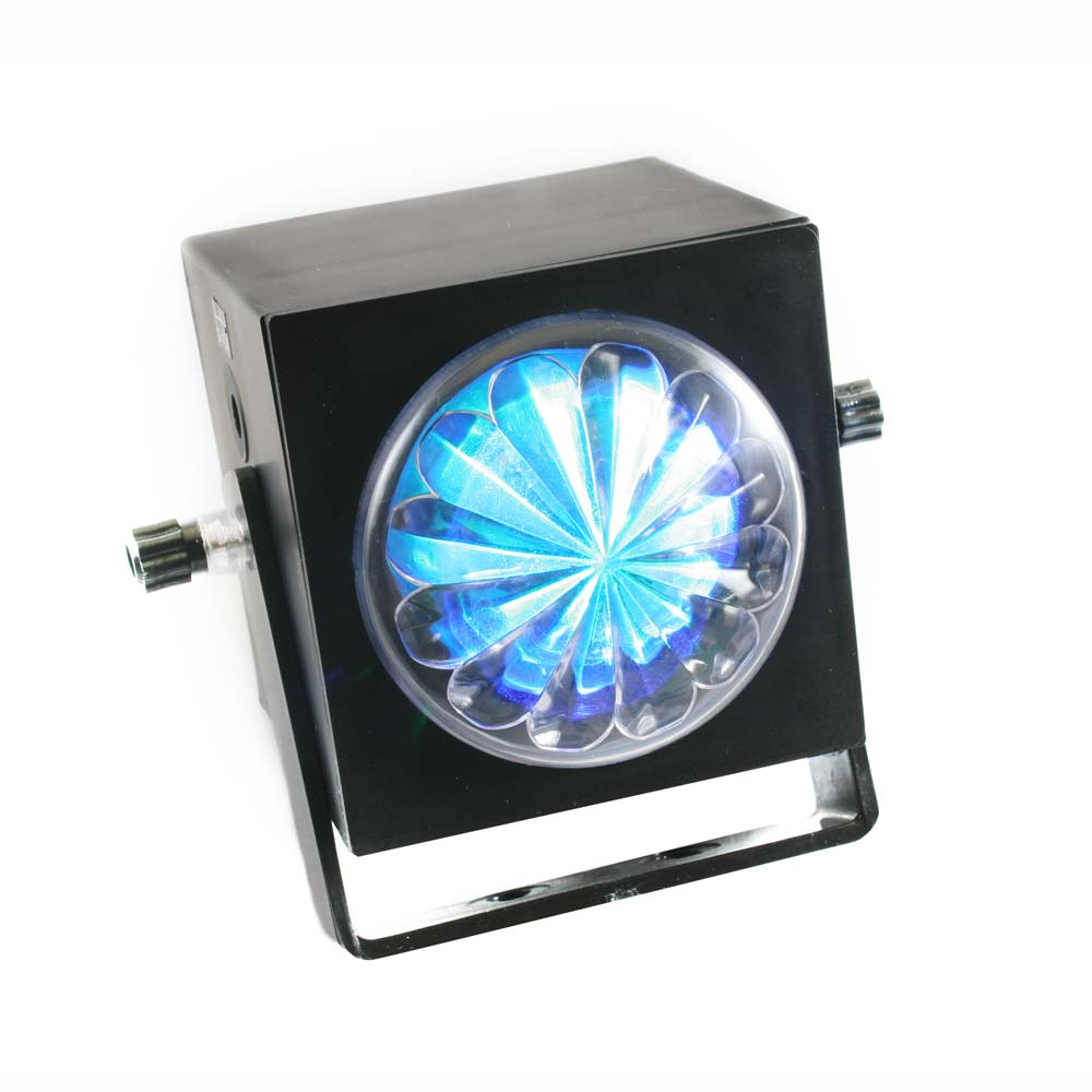 lava led projection cube 2 small